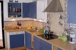 keuken