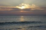 Zahara Beach